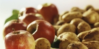 /uploaded-files/news/9064/apples-potatoes.jpg - Россельхознадзор